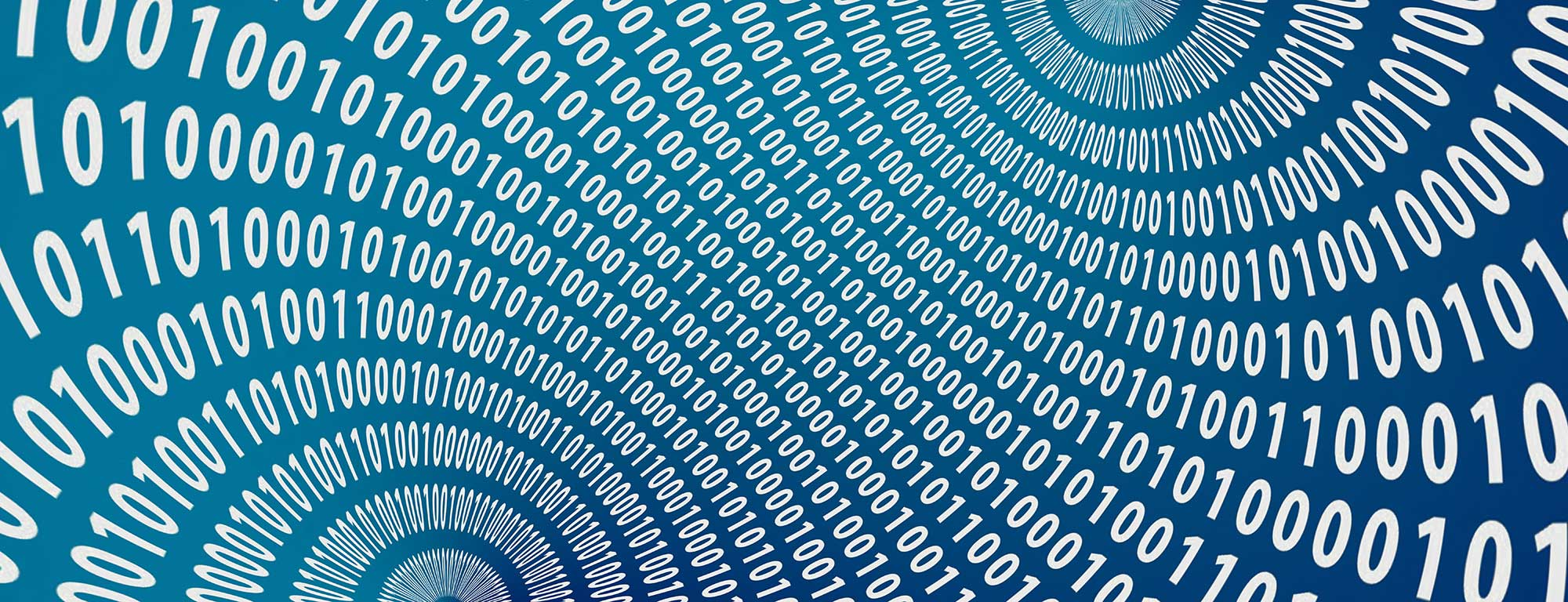 Warum die Anbetung der Digitalisierung beendet werden muss
