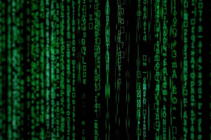 Staatliche Regulierung der von Online-Konzernen eingesetzten Algorithmen?